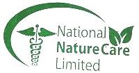 Nature Care Hospital